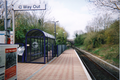 Yet more Islip station 1.png