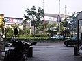 Yi wu zhou chu bei lu - panoramio - HALUK COMERTEL (1).jpg