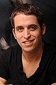 Yoav Hyman.jpg