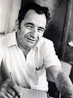 Yoel Buchwald 14.JPG