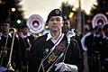 Yokota Holiday Spectacular Parade 151124-F-WH816-284.jpg