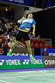 Yonex IFB 2013 - Quarterfinal - Hoon Thien How - Tan Wee Kiong vs Lee Yong-dae - Yoo Yeon-seong 19.jpg