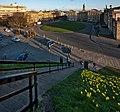 York Castle - panoramio.jpg