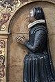York Minster (31310153028).jpg