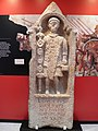 Yorkshire Museum, York (Eboracum) (7685208580).jpg