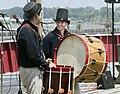 Yorktown Pirate Festival - Virginia (34240017411).jpg