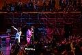 Yoshiki Classical 4 28 2014 -37 (14079405645).jpg