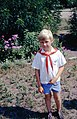 Young Pioneer of the Soviet Union Hammond Slides.jpg