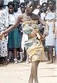 Young dancer 01.jpg