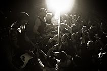 Youth of Today at SO36 (2010) - 2.jpg