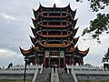 Youxian, Mianyang, Sichuan, China - panoramio (27).jpg