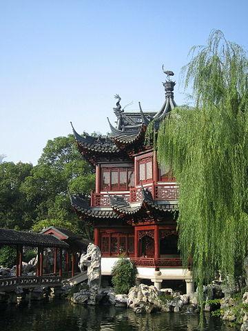 File:Yu Garden 2.jpg - Wikimedia Commons