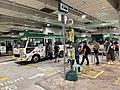 Yue Man Square Public Transport Interchange 03-04-2021(6).jpg