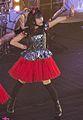 Yui Mizuno (YUIMETAL) November 2014.jpg
