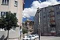 Yukarı Tekke - panoramio.jpg
