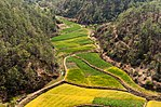 Yunnan China Agricultural-area-along-the-railway-01.jpg