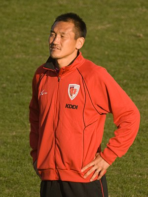 Yutaka Akita (cropped).jpg