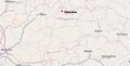 Zábiedovo (okres Tvrdošín) (mapa).png