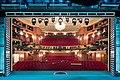 Zürcher Schauspielhaus HAL 006935.jpg