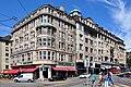 Zürich - Apotheke-Cafe Odeon IMG 0562 ShiftN.jpg