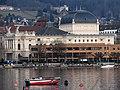 Zürich - Enge - Opernhaus IMG 1893.JPG