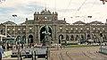 Zürich Hauptbahnhof.JPG