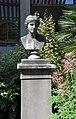 Zürich Villa Wesendonck Büste 01.jpg