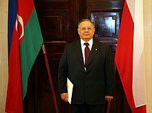 Złożenie listów uwierzytelniających przez ambasadora Azerbejdżanu (1).jpg