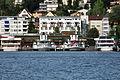 ZSG-Werft - ZSG Wädenswil 2012-07-30 09-43-19.JPG