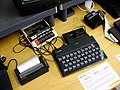 ZX Spectrum and peripherals (2190356060).jpg