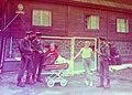 Załoga strażnicy WOP Niedamirów (12).jpg