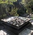 Zahir-od-Dowleh Cemetery 12.jpg