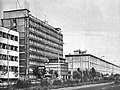 Zakłady Radiowe im, Kasprzaka ok. 1975.jpg