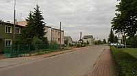Zalesie-powiat-bialski-widok.jpg