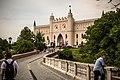 Zamek, Lublin.jpg
