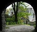 Zamek Tenczyn 20061001 1247.jpg