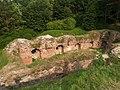 Zamek w Tarnowie ffolas 04.jpg