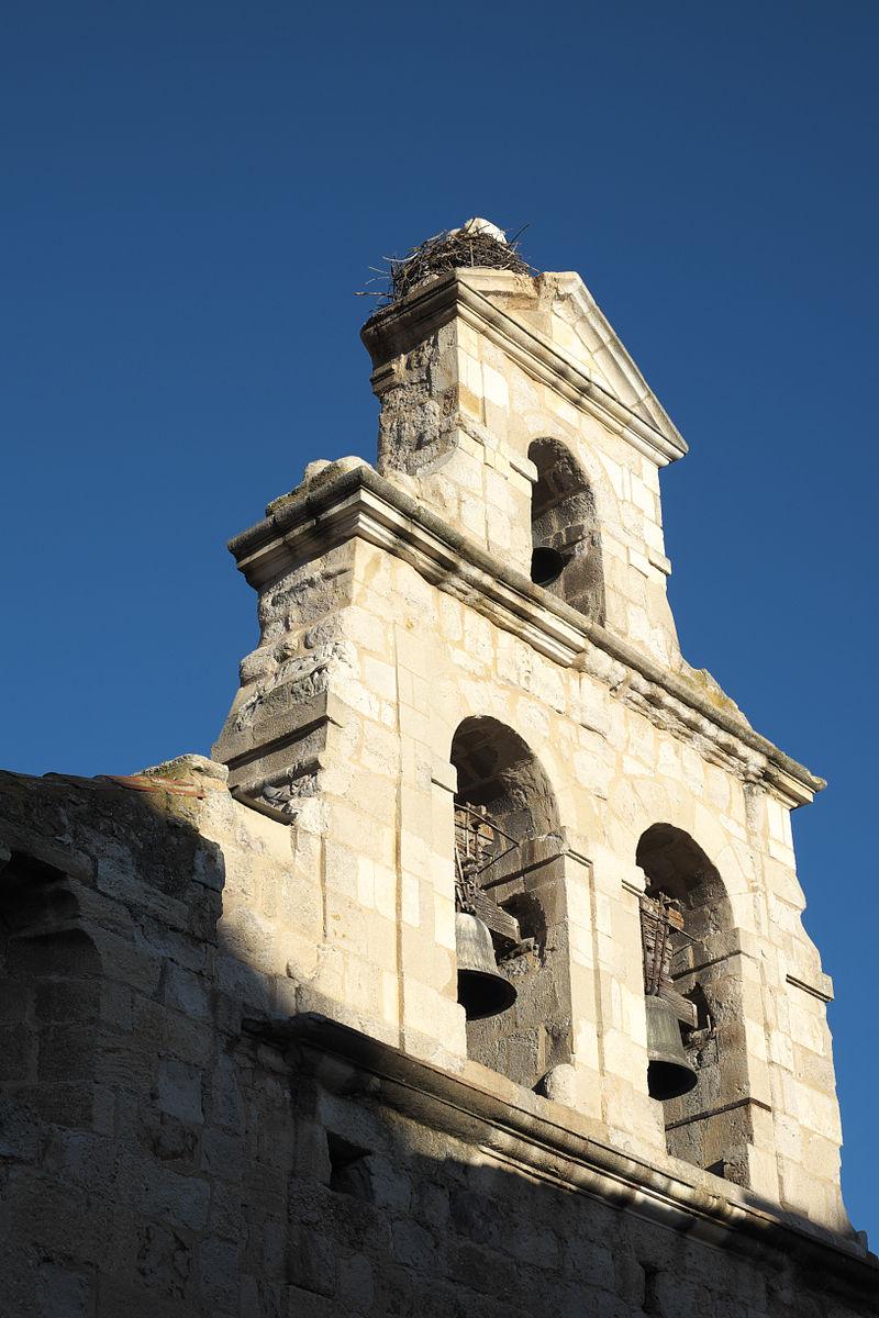 Zamora Santa Lucia 826.jpg