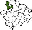Zaporizkyi-Raion.png