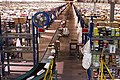Zappos fulfillment center.jpg