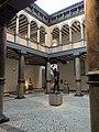 Zaragoza. Museo Pablo Serrano 01112014 143545 00114.jpg