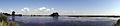 Zbiornik na rzece Wirowa.jpg