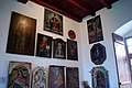 Zbiory Muzeum Historycznegow Sanoku 04.JPG