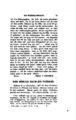 Zeitschrift fuer deutsche Mythologie und Sittenkunde - Band IV Seite 037.png