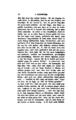 Zeitschrift fuer deutsche Mythologie und Sittenkunde - Band IV Seite 078.png