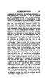 Zeitschrift fuer deutsche Mythologie und Sittenkunde - Band IV Seite 155.png