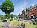 Zeltingen-Rachtig, Germany - panoramio (9).jpg