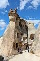 Zelve, Cappadocia 15.jpg