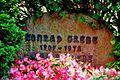 Zentralfriedhof Ibbenbueren Grab Konrad und Luise Grebe 3.jpg