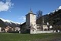 Zernez Schloss Wildenberg.jpg